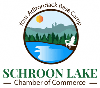 Schroon Lake Area Chamber of Commerce