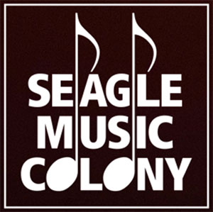 Seagle Music Colony
